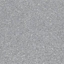 Линолеум бытовой Ideal Sunrise River 6487 3 м