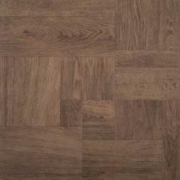 Керамогранит Gracia Ceramica Windsor natural PG 03 45х45