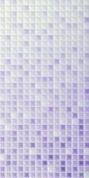 Плитка для стен Уралкерамика Мозаика ПО9МЗ003 24,9x50