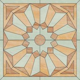 Панно Estima Fiore 60x60
