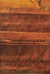 Плитка для стен Atem Taiga YLT 27,5x40