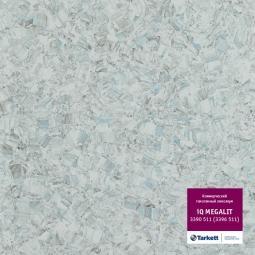 Линолеум коммерческий гомогенный Tarkett IQ Megalit № 511 2 м