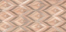 Декор Нефрит-керамика Реноме 04-01-1-10-03-12-220-0 50x25 Бежевый