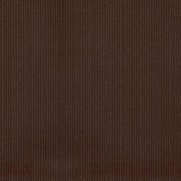 Плитка для пола Керамин Сорренто 3П Коричневый 40x40