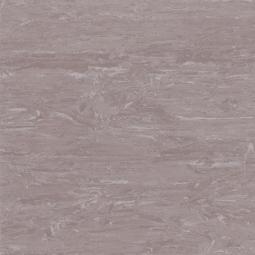 Линолеум Коммерческий Синтерос Horizon Marine 011 2 м рулон