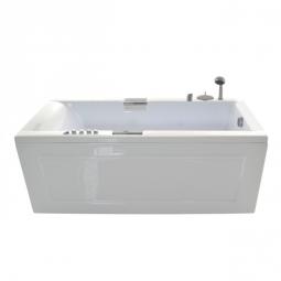 Ванна джакузи  цена от 13 690 руб за шт 9e36595004056