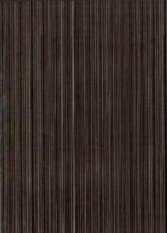 Плитка для стен Береза-керамика Ретро черный 25х35