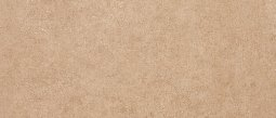 Керамогранит Kerama Marazzi Фудзи SG210100R 30х60 коричневый обрезной