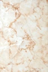 Плитка для стен ВКЗ Толедо Верх коричневый 20x30