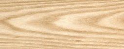 Плинтус Vox Magnum 801 Ясень Королевский