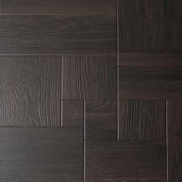 Керамогранит Gracia Ceramica Windsor dark PG 03 45х45