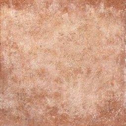Бордюр Lasselsberger Верди коричневый 5х25