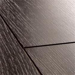 Ламинат Quick-Step Perspective Дуб Интенсивный 32 класс 9.5 мм