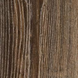 Ламинат Kastamonu Floorpan Blue Дуб Каньон черный 33 класс 8 мм