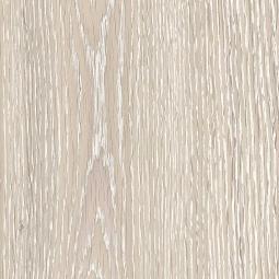 Ламинат Kastamonu Floorpan Yellow Дуб Онтарио 32 класс 8 мм