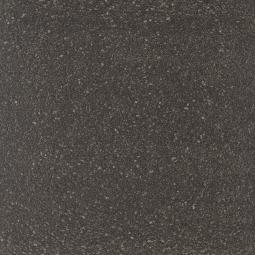 Керамогранит Estima Hard HD 03 30х60 матовый