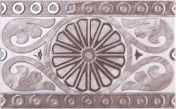 Декор Kerama Marazzi Капелла A2074\6182 25х40