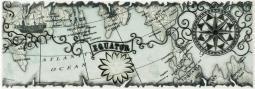 Бордюр Atem Arena  ekvator GN 9,6x27,5