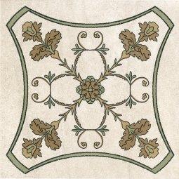 Декор Kerama Marazzi Вилла Боргезе AC109\3322 30,2x30,2