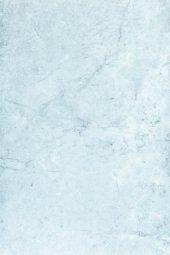 Плитка для стен Шаxтинская Плитка Модена Голубой Спутник 02 20x30