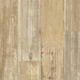 Линолеум бытовой Ideal Glory Drift Wood 166 L 4 м