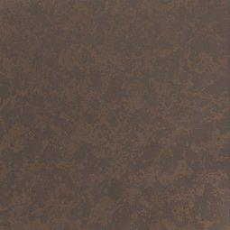 Плитка для пола Шаxтинская Плитка Садко Коричневый 01 33x33