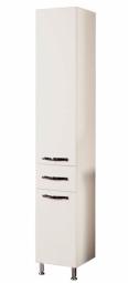 Шкаф-колонна Акватон Ария Н 1243-3