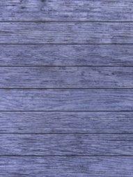 Панно Сокол Регата P-729 SDS8(2) 2 плитки 44х66