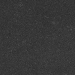 Плитка Для Стен Imola Habitat 10N Чёрный 10х10