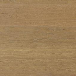 Паркетная доска Polarwood Space Дуб Merсury White Oiled 2266