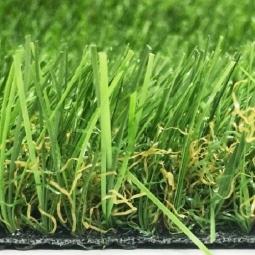 Искусственная трава Сondor Street Grass, 30 мм, 2м