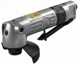Шлифовальная машина Jonnesway JAG-6612 11000 об./мин.