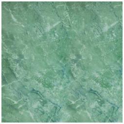 Плитка для пола Шаxтинская Плитка Пьетра Бирюзовый 33x33