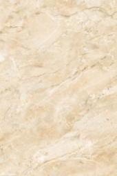 Плитка для стен Нефрит-керамика Алтай 00-10-4-06-01-23-001 30x20 Коричневый