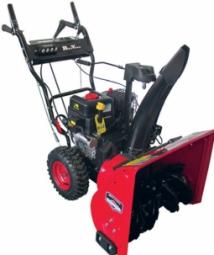 Снегоуборщик RedVerg RD-SB60/950BS-E