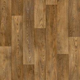 Линолеум полукоммерческий Ideal Shine Sugar Oak 623M 5 м