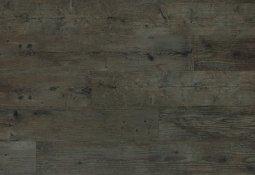 ПВХ-плитка Berry Alloc Podium Pro 55  Sugar Pine Taupe 049B