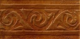 Бордюр Zeus Ceramica Cotto Classico Fascia LHX22 16x32,5