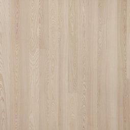 Паркетная доска Karelia Idyllic Spirit Ясень FP 138 Pale Peach