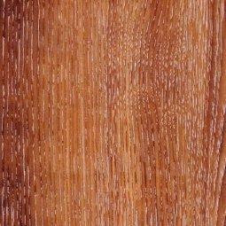 Ламинат Schatten Flooring Prestige Life Nature Дуб Авео 33 класс 10 мм