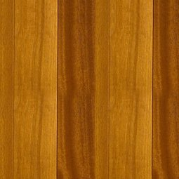 Массивная доска Junglewood Ироко 18х120х300-2100 Ф0,5х4 лак