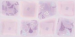 Декор AltaCera Magic DW9MGC22 24,9x50