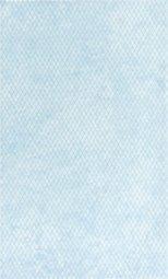 Плитка для стен Сокол Лазурный берег LB-1 светло-голубая глянцевая 20х33