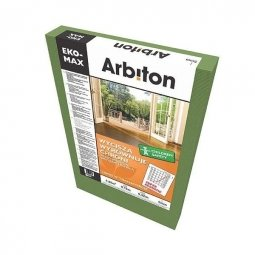 Подложка Arbiton Izo-Floor Ecomax 5 мм