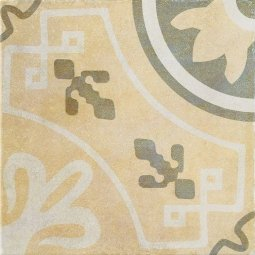 Керамогранит Italon Artwork Сахара 30х30