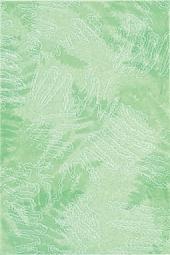 Плитка для стен Kerama Marazzi Папоротник 8124 20х30 зеленый