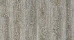 ПВХ-плитка Moduleo Impress Wood Click Scarlet Oak 50915