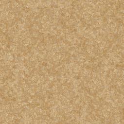 Линолеум Полукоммерческий Ideal Start Coral 2077 2 м