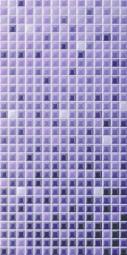 Плитка для стен Уралкерамика Мозаика ПО9МЗ033 24,9x50