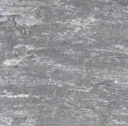 Плитка для пола Уралкерамика Оксфорд ПГ3ОФ707 41,8x41,8